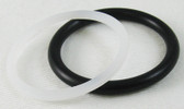 HAYWARD | O-RING TEFLON SHAFT SEAL | SPX704HA