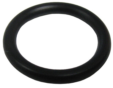 HAYWARD | O-RING, VALVE STEM | SPX735G