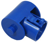 WATER TECH | VACUUM HEAD PIVOT | PBW046