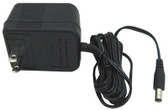 WATER TECH | BATTERY CHARGER, GENERATION 2 | PBA099G2