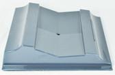 MAYTRONICS   BASE ADAPTOR FOR DB4 CADDY   9980006