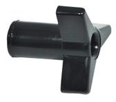 PARAMOUNT   KNOB, BAND CLAMP   005-302-3600-00
