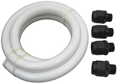PENTAIR | SUCTION HOSE KT - OEM | 353020