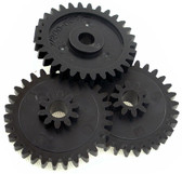 PENTAIR/STA-RITE | IDLER GEAR KIT (INCL. 3 GEARS) | GW9509