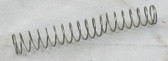PENTAIR/STA-RITE | LIFT BRUSH SPRING | GW9522