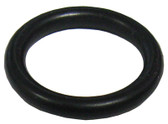 PENTAIR/PAC | O-RING, DIVERTER | 272406