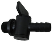 ASTRAL | CHEMICAL FEEDER | AIR RELIEF VALVE | 11656