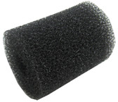 POLARIS | SWEEP HOSE SCRUBBER* | 9-100-3105