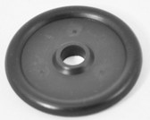 PENTAIR/PAC | PISTON GASKET | 273059