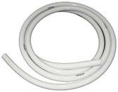 POLARIS | FEED HOSE, 10 FT., GRAY | D45