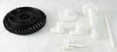 STA-RITE | Gear Kit | GW7504