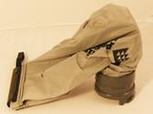 PENTAIR | MESH BAG REP W/3280-142 | EU16G
