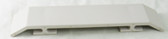 PENTAIR   FRONT BUMPER, WHITE   LLU81PM