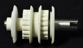 PENTAIR | Puley Assy | P12110