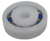 POLARIS | Ball Bearing | 9-100-1108