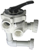 STA-RITE/SWIMQUIP | SIDE MOUNT VALVE PKG  WITH UNION CONNECTIONS STA-RITE OEM | WC212-143P