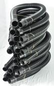 POLARIS   Suction Hose Kit, BLACK   5-5530