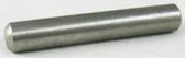 SPLASH PAK | HANDLE PIN | 14-4263-08-R000