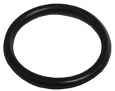 STA-RITE/SWIMQUIP | O-RING, DIVERTER | 35505-1228
