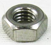SPLASH PAK | NUT | 14-4267-04-R000