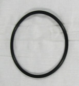 STA-RITE | UNION O-RING | U90362