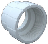 POLARIS | CONNECTOR, HOSE FEMALE | 6-104-00