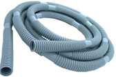 POLARIS | FLOAT HOSE, 24' GRAY (HOSE ONLY) | 6-225-00