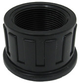 "ASTRAL | CHEMICAL FEEDER |1 1/2"" BUSHING 