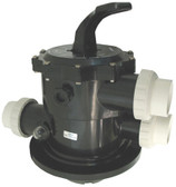 WATERCO 2 | COMPLETE VALVE | 228053