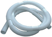POLARIS | HOSE, SWEEP 10FT. | 6-112-00