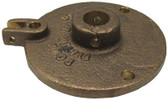 "STA-RITE | PLATE, INDEX FOR 1 1/2""UNITROL 