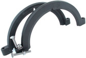 BAKER HYDRO | CLAMP, ASSEMBLY COMPLETE | 17B1021