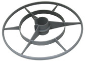 "POLARIS | 12"" DEFLECTOR RING 