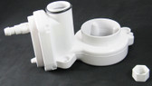 POLARIS | WATER MANAGEMENT SYSTEM ASSY W/O-RING | 48-010