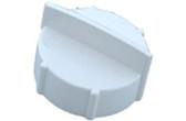 MUSKIN | DRAIN CAP & GASKET | 72042