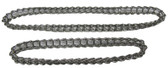 POLARIS | CHAIN KIT FOR TANKTRAX | 48-011