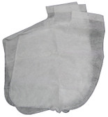 POLARIS | DISPOSABLE FILTER BAG | 48-133