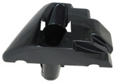 POLARIS | BASE ASSY, BLACK | 9-100-7027