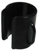 POLARIS | BAG COLLAR, BLACK | 9-100-1019
