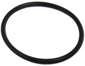 POLARIS | O-ring, Timer | 9-100-5132
