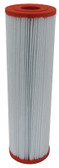 Pleatco | FILTER CARTRIDGES | 4900-03