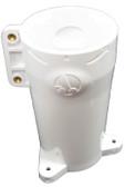 POLARIS | VACUUM TUBE | K20