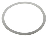 POLARIS | BELT DIVIDER, TRANSFER PULLEY | 9-100-1010