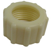 POLARIS | NUT, BACK-UP VALVE (LTD. QTY.) | E5
