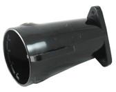 POLARIS | VACUUM TUBE, BLACK | K21