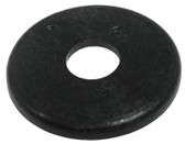 POLARIS | WHEEL WASHER, BLACK | C67