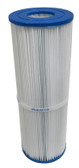 Filbur | FILTER CARTRIDGES | 4902-022