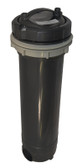 TOP MOUNT PRESSURE FILTERS | 75 SQ FT COMPLETE GRAY | 25385-001