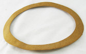 STA-RITE | GASKET, SEAL PL ATE ALL LOW HEAD | N20-26