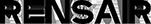 rensair-black-website-small.png